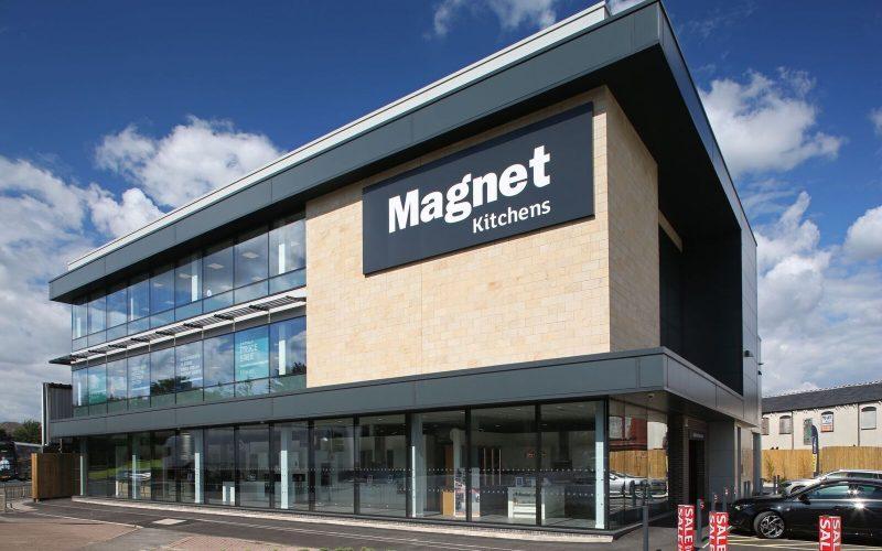 Magnet Leeds